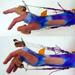 Sprzęt ortopedyczny